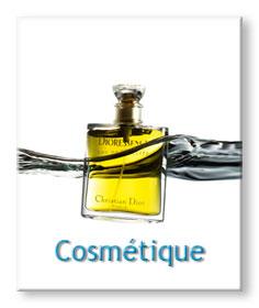 cosmetique