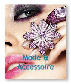 mode-accessoire