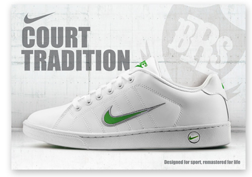 nike-courttradition-westblog