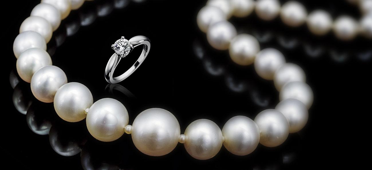 Slider-bijoux-2