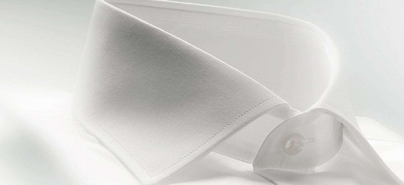 Slider-textile